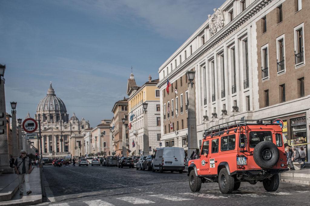 Tirreno_Adriatica_2019_Land_Rover_Experience_Italia_Registro_Italiano_Land_Rover14