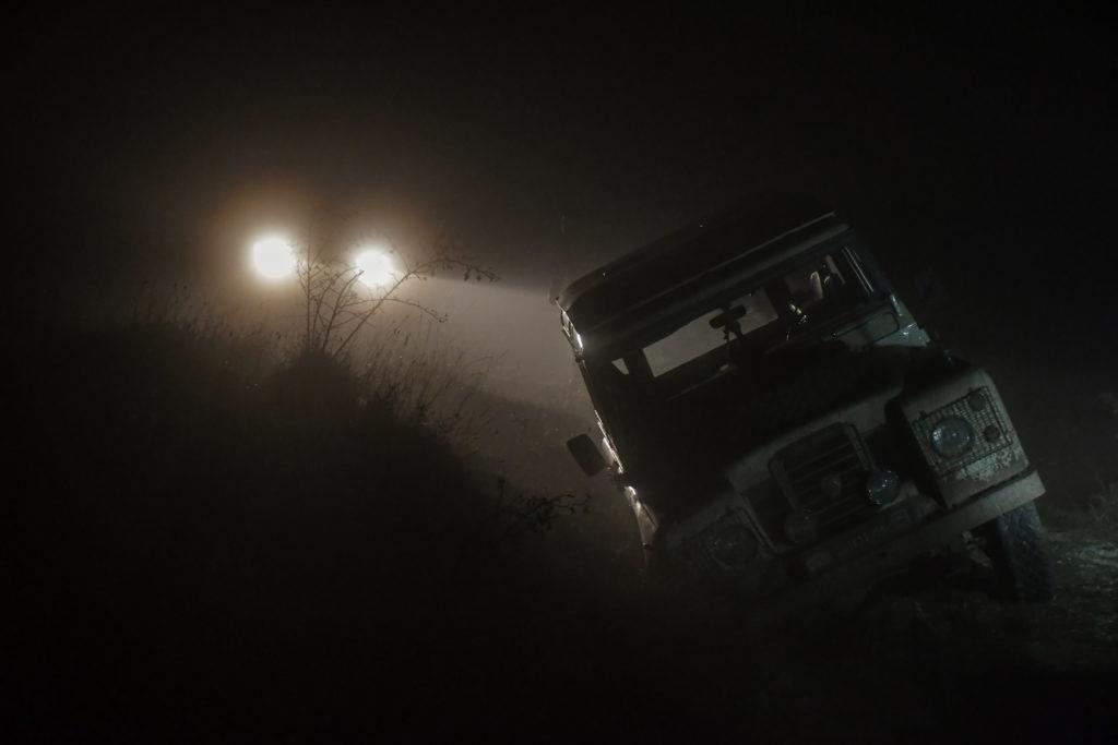 Tirreno_Adriatica_2019_Land_Rover_Experience_Italia_Registro_Italiano_Land_Rover143