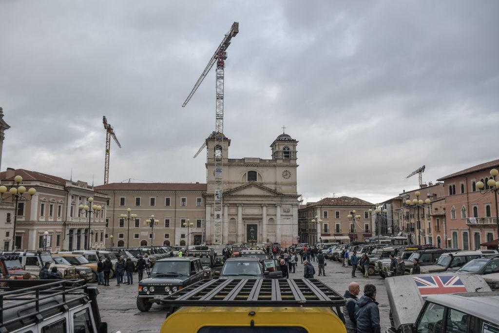 Tirreno_Adriatica_2019_Land_Rover_Experience_Italia_Registro_Italiano_Land_Rover145