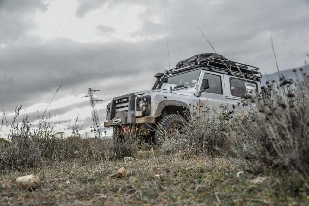 Tirreno_Adriatica_2019_Land_Rover_Experience_Italia_Registro_Italiano_Land_Rover147