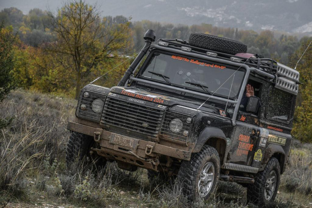 Tirreno_Adriatica_2019_Land_Rover_Experience_Italia_Registro_Italiano_Land_Rover148