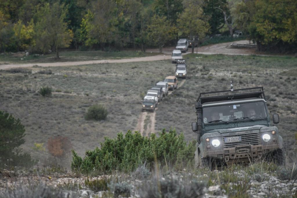 Tirreno_Adriatica_2019_Land_Rover_Experience_Italia_Registro_Italiano_Land_Rover149