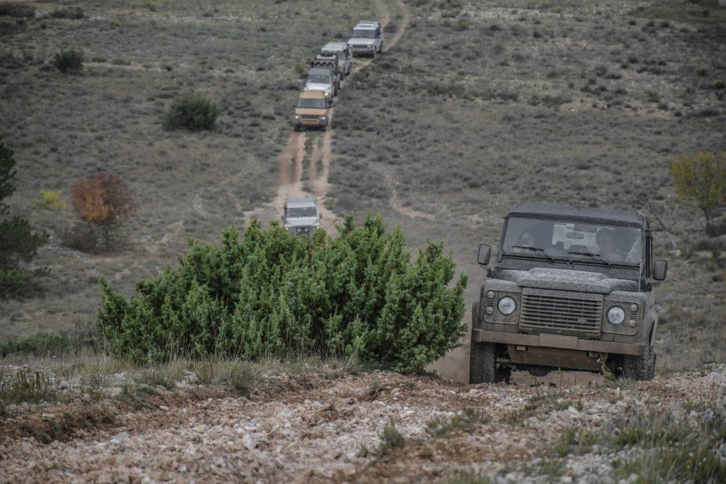 Tirreno_Adriatica_2019_Land_Rover_Experience_Italia_Registro_Italiano_Land_Rover151