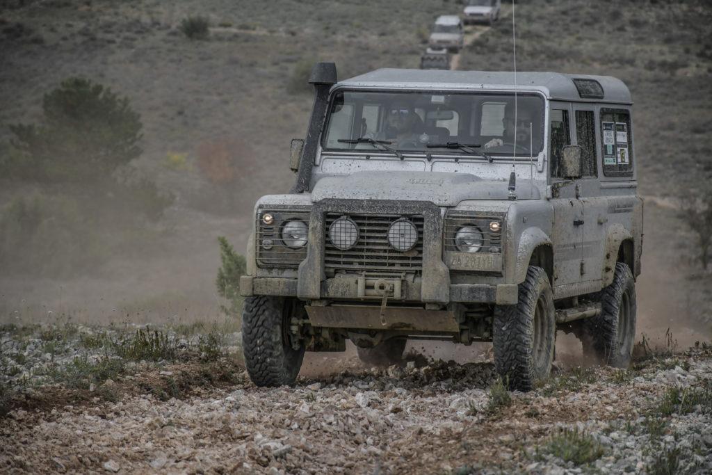 Tirreno_Adriatica_2019_Land_Rover_Experience_Italia_Registro_Italiano_Land_Rover152