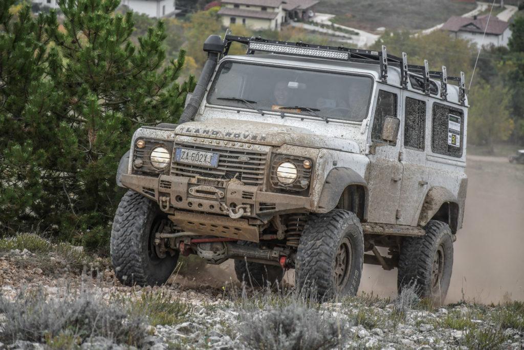 Tirreno_Adriatica_2019_Land_Rover_Experience_Italia_Registro_Italiano_Land_Rover153