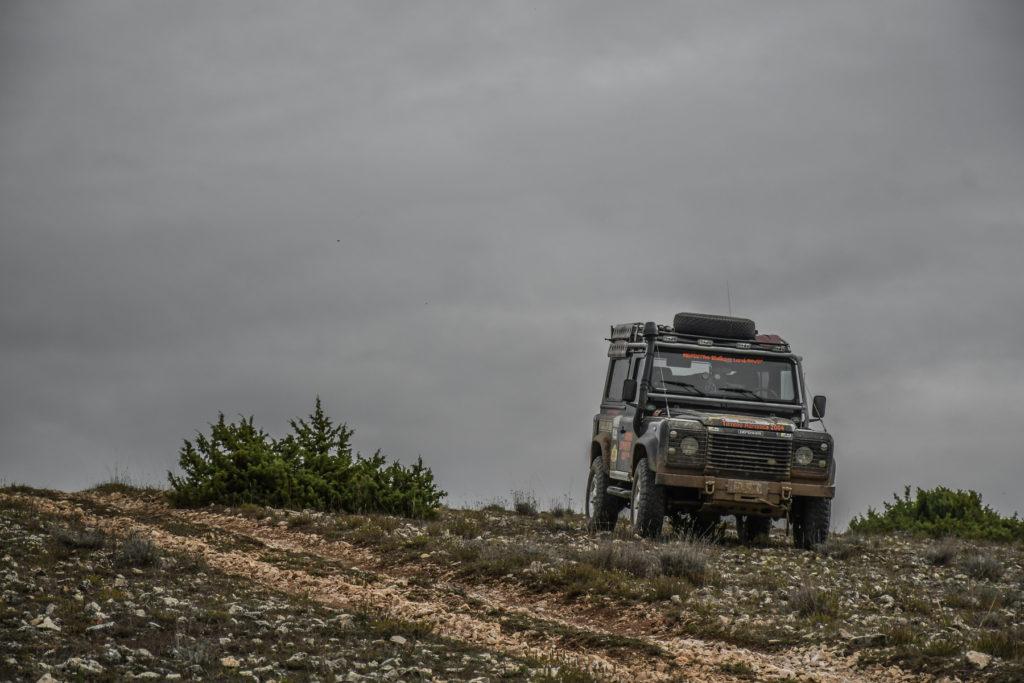 Tirreno_Adriatica_2019_Land_Rover_Experience_Italia_Registro_Italiano_Land_Rover154