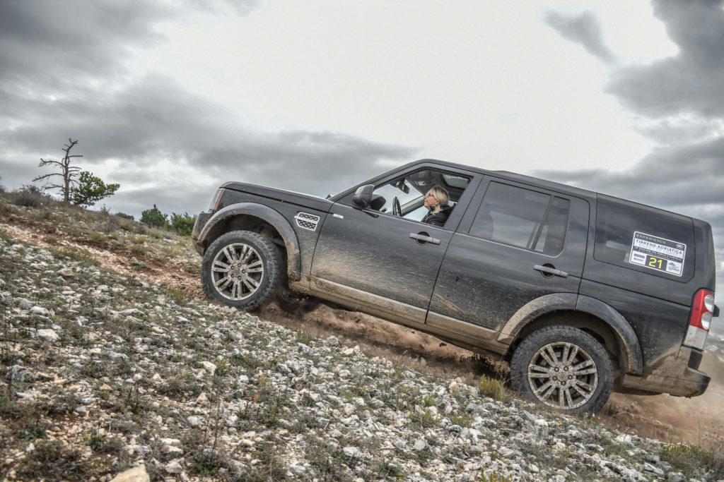 Tirreno_Adriatica_2019_Land_Rover_Experience_Italia_Registro_Italiano_Land_Rover155