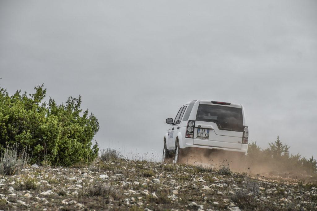 Tirreno_Adriatica_2019_Land_Rover_Experience_Italia_Registro_Italiano_Land_Rover156