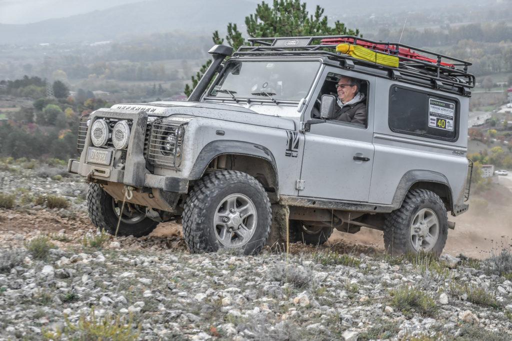 Tirreno_Adriatica_2019_Land_Rover_Experience_Italia_Registro_Italiano_Land_Rover157