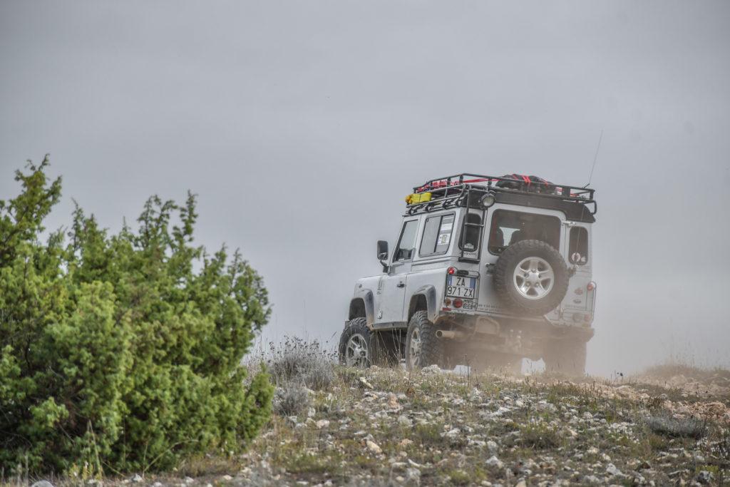 Tirreno_Adriatica_2019_Land_Rover_Experience_Italia_Registro_Italiano_Land_Rover158