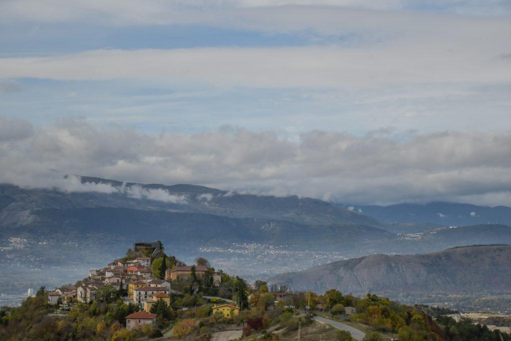 Tirreno_Adriatica_2019_Land_Rover_Experience_Italia_Registro_Italiano_Land_Rover159