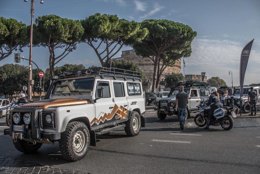 Tirreno_Adriatica_2019_Land_Rover_Experience_Italia_Registro_Italiano_Land_Rover16