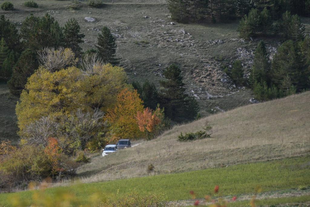 Tirreno_Adriatica_2019_Land_Rover_Experience_Italia_Registro_Italiano_Land_Rover161