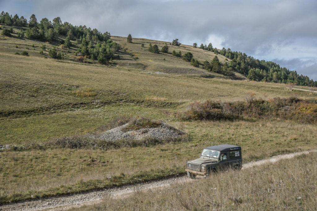 Tirreno_Adriatica_2019_Land_Rover_Experience_Italia_Registro_Italiano_Land_Rover162