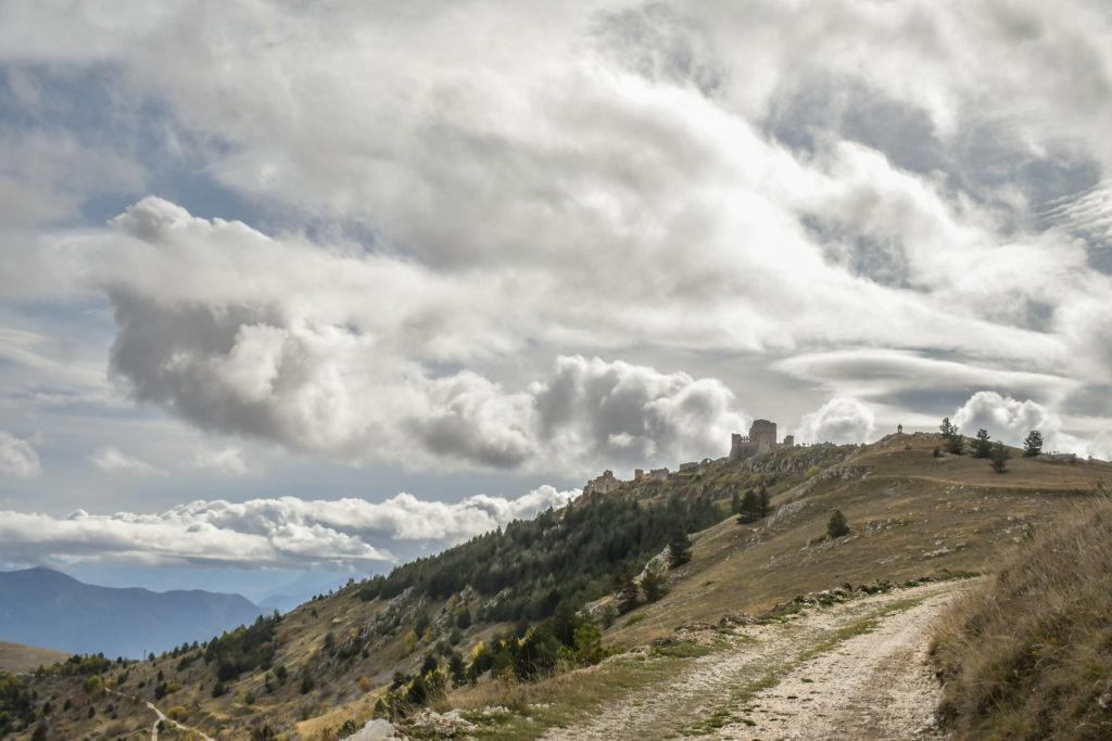 Tirreno_Adriatica_2019_Land_Rover_Experience_Italia_Registro_Italiano_Land_Rover166