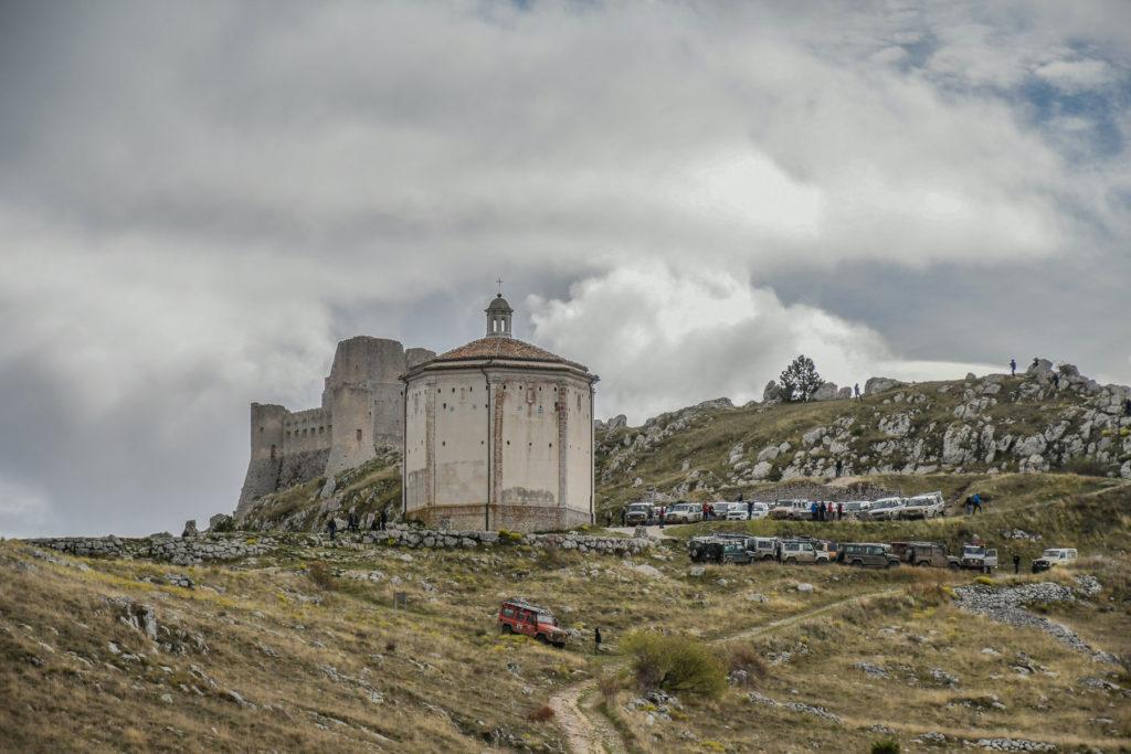 Tirreno_Adriatica_2019_Land_Rover_Experience_Italia_Registro_Italiano_Land_Rover167