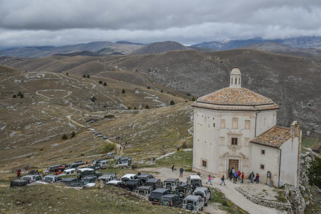 Tirreno_Adriatica_2019_Land_Rover_Experience_Italia_Registro_Italiano_Land_Rover169