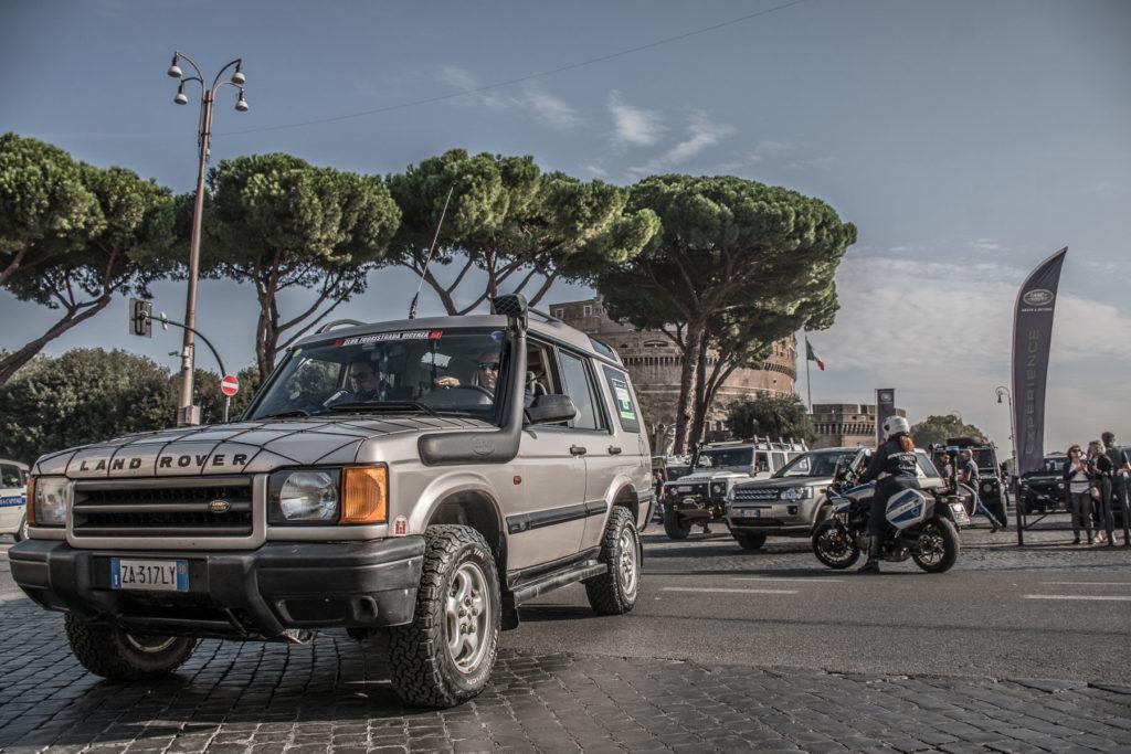 Tirreno_Adriatica_2019_Land_Rover_Experience_Italia_Registro_Italiano_Land_Rover17
