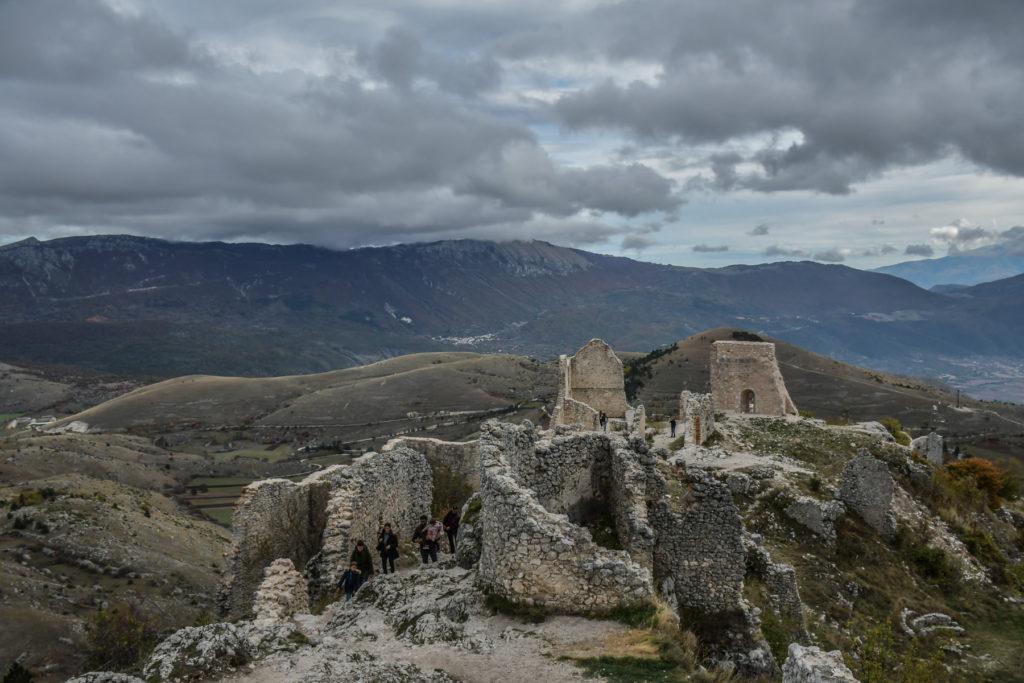 Tirreno_Adriatica_2019_Land_Rover_Experience_Italia_Registro_Italiano_Land_Rover171