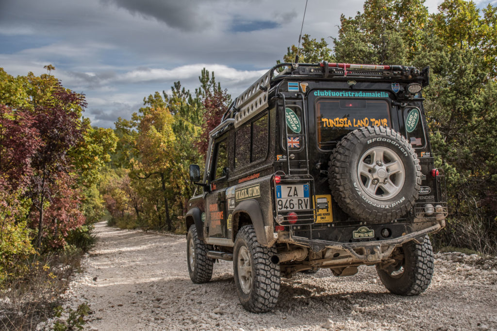 Tirreno_Adriatica_2019_Land_Rover_Experience_Italia_Registro_Italiano_Land_Rover177
