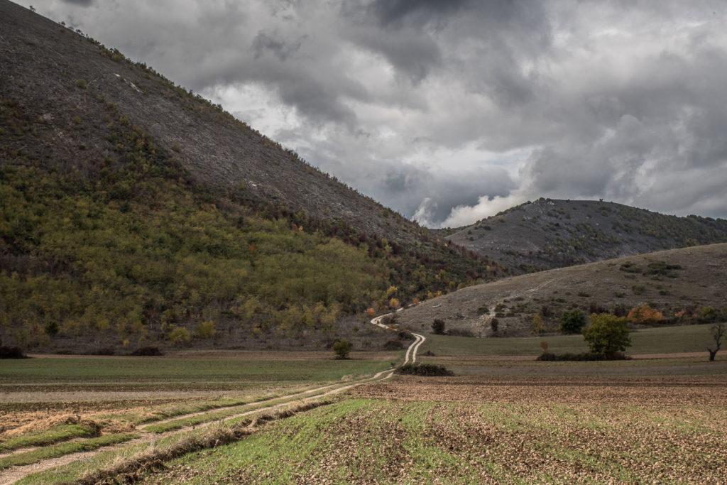 Tirreno_Adriatica_2019_Land_Rover_Experience_Italia_Registro_Italiano_Land_Rover179