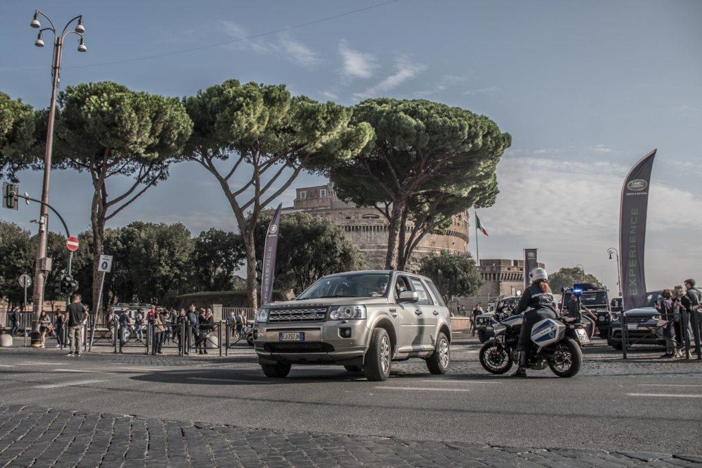 Tirreno_Adriatica_2019_Land_Rover_Experience_Italia_Registro_Italiano_Land_Rover18
