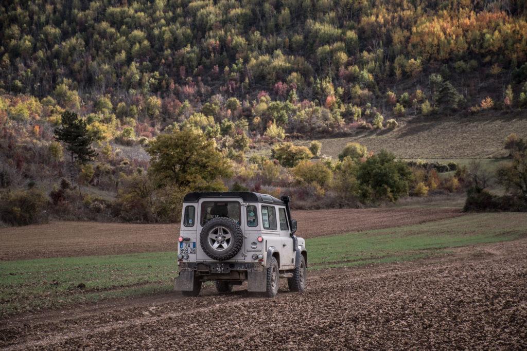 Tirreno_Adriatica_2019_Land_Rover_Experience_Italia_Registro_Italiano_Land_Rover180