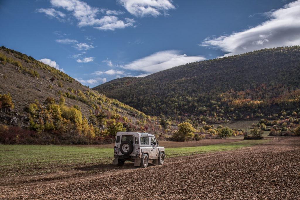 Tirreno_Adriatica_2019_Land_Rover_Experience_Italia_Registro_Italiano_Land_Rover181
