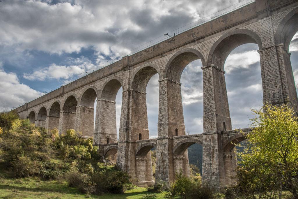 Tirreno_Adriatica_2019_Land_Rover_Experience_Italia_Registro_Italiano_Land_Rover186