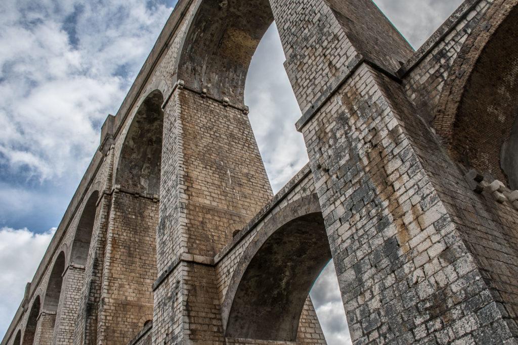 Tirreno_Adriatica_2019_Land_Rover_Experience_Italia_Registro_Italiano_Land_Rover187