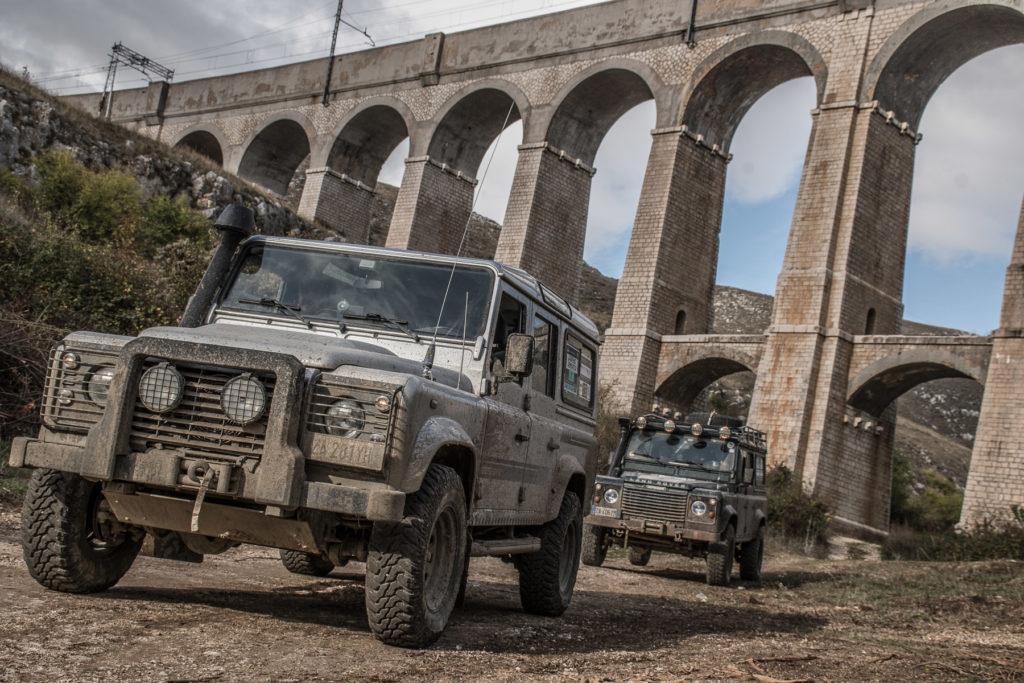 Tirreno_Adriatica_2019_Land_Rover_Experience_Italia_Registro_Italiano_Land_Rover188