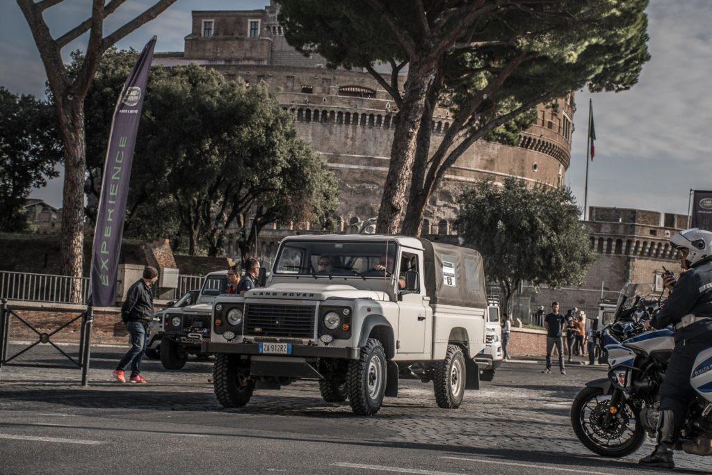 Tirreno_Adriatica_2019_Land_Rover_Experience_Italia_Registro_Italiano_Land_Rover19