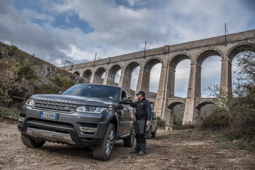 Tirreno_Adriatica_2019_Land_Rover_Experience_Italia_Registro_Italiano_Land_Rover190