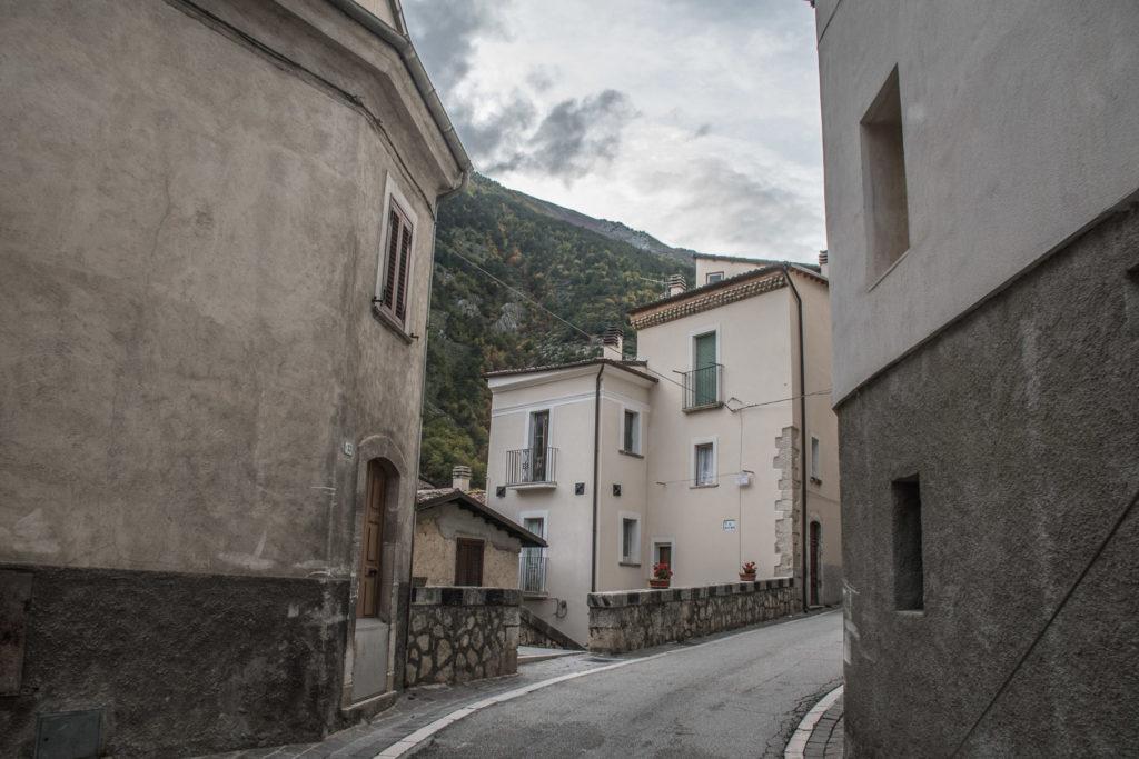 Tirreno_Adriatica_2019_Land_Rover_Experience_Italia_Registro_Italiano_Land_Rover195