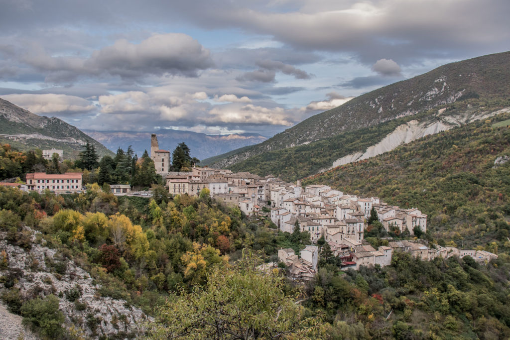 Tirreno_Adriatica_2019_Land_Rover_Experience_Italia_Registro_Italiano_Land_Rover196
