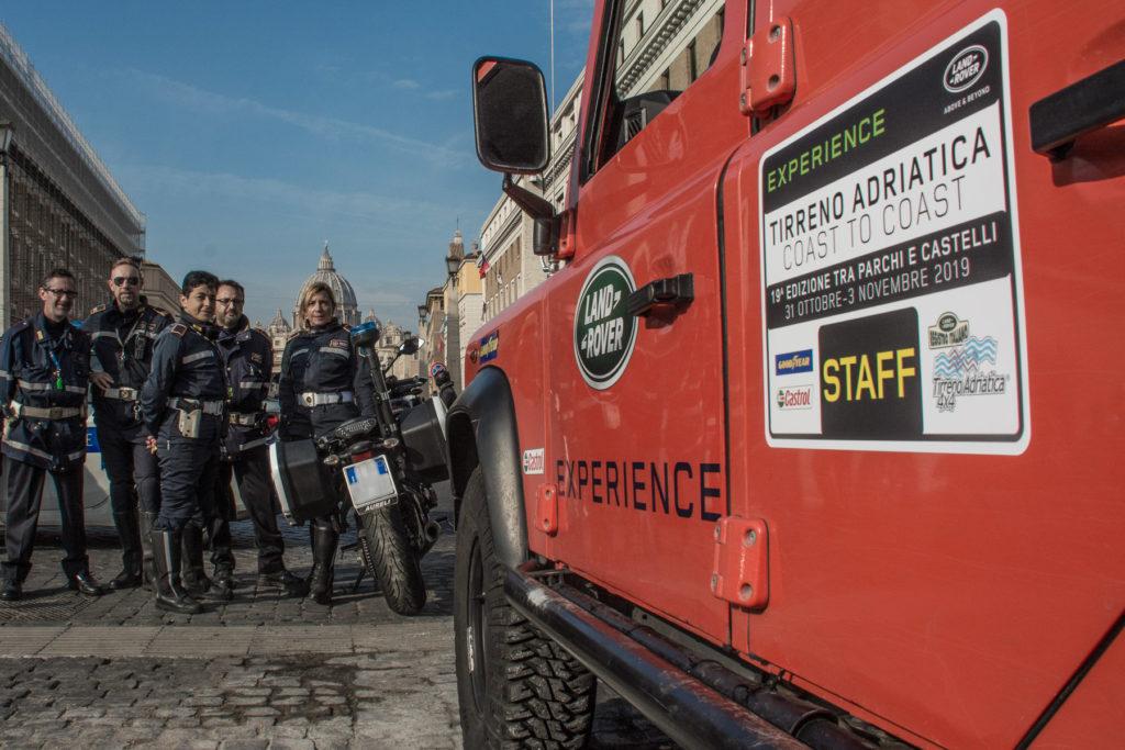 Tirreno_Adriatica_2019_Land_Rover_Experience_Italia_Registro_Italiano_Land_Rover2