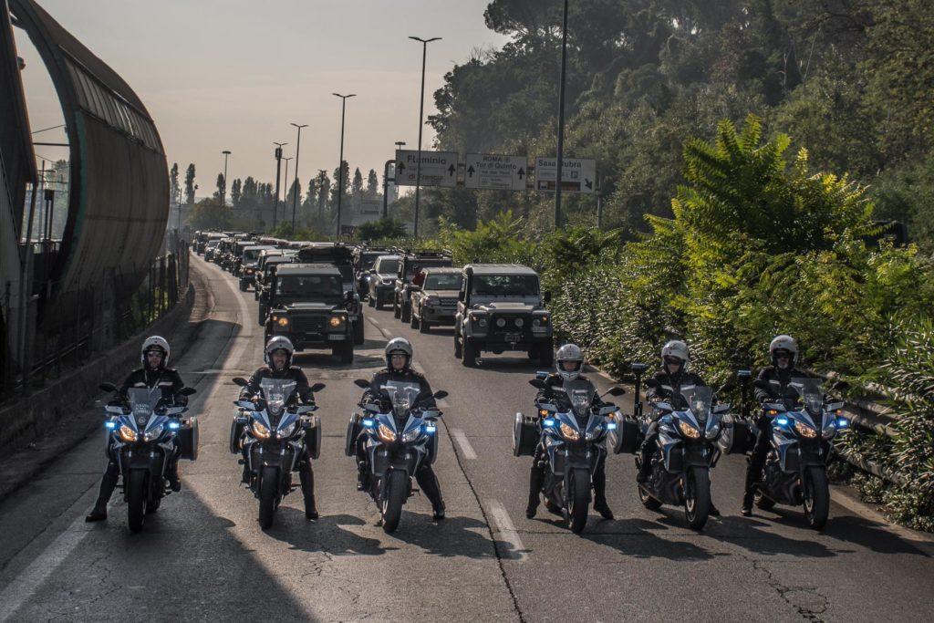 Tirreno_Adriatica_2019_Land_Rover_Experience_Italia_Registro_Italiano_Land_Rover20