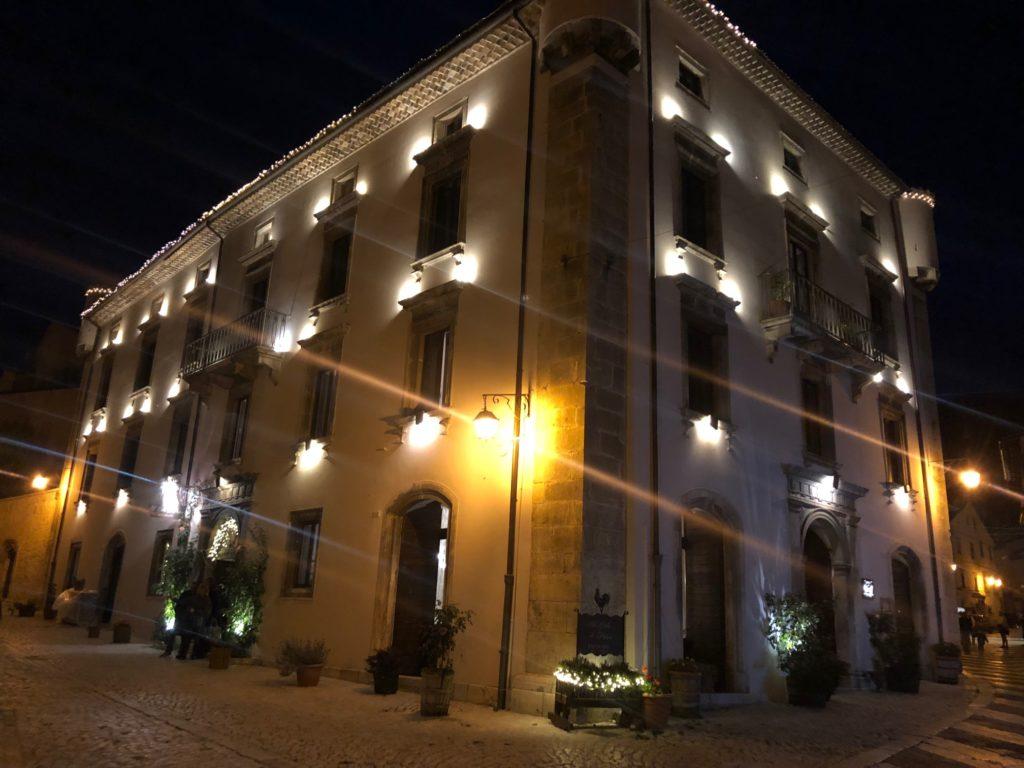Tirreno_Adriatica_2019_Land_Rover_Experience_Italia_Registro_Italiano_Land_Rover202
