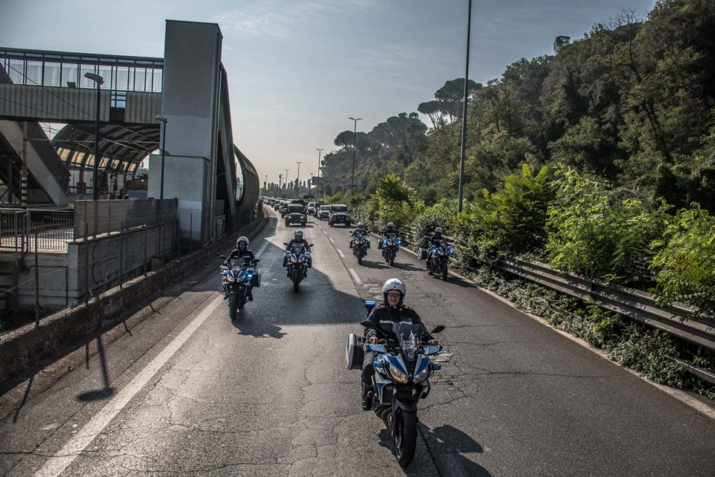 Tirreno_Adriatica_2019_Land_Rover_Experience_Italia_Registro_Italiano_Land_Rover21