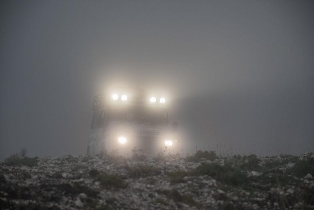 Tirreno_Adriatica_2019_Land_Rover_Experience_Italia_Registro_Italiano_Land_Rover217