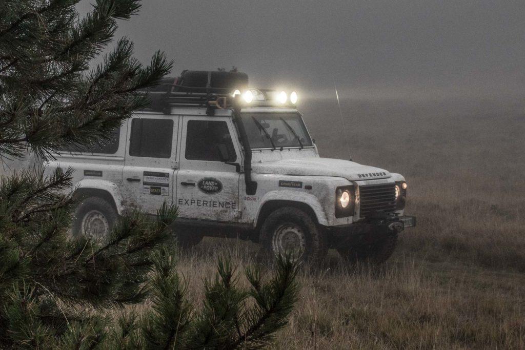 Tirreno_Adriatica_2019_Land_Rover_Experience_Italia_Registro_Italiano_Land_Rover218