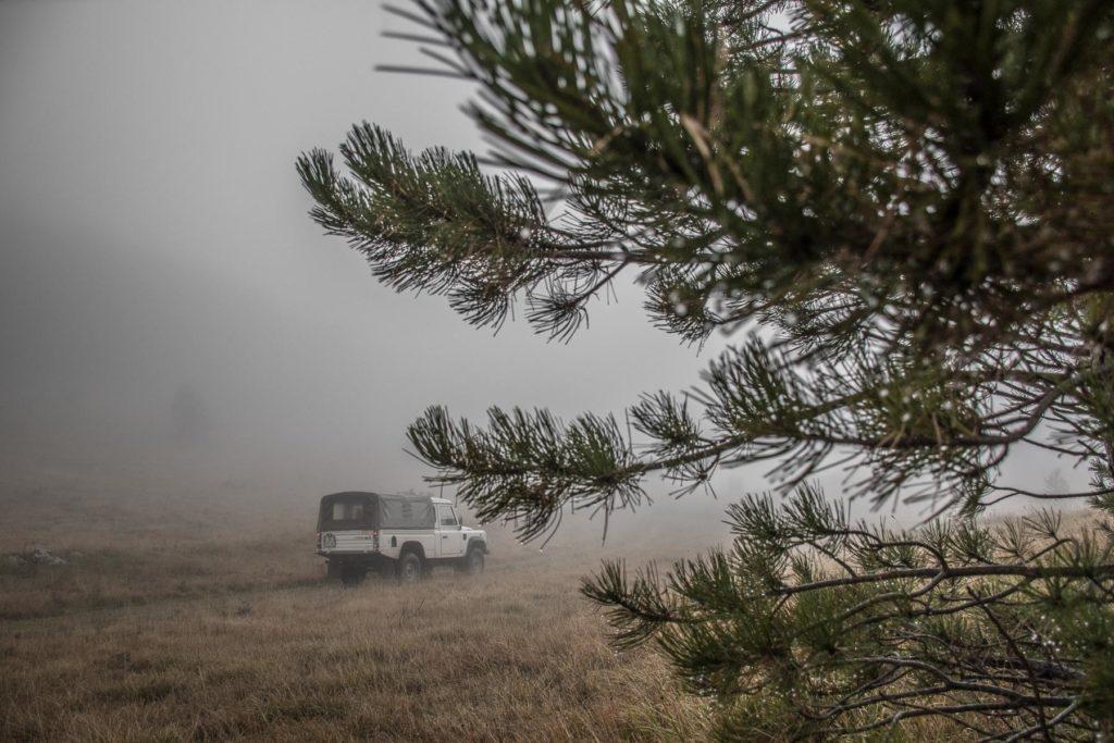 Tirreno_Adriatica_2019_Land_Rover_Experience_Italia_Registro_Italiano_Land_Rover219