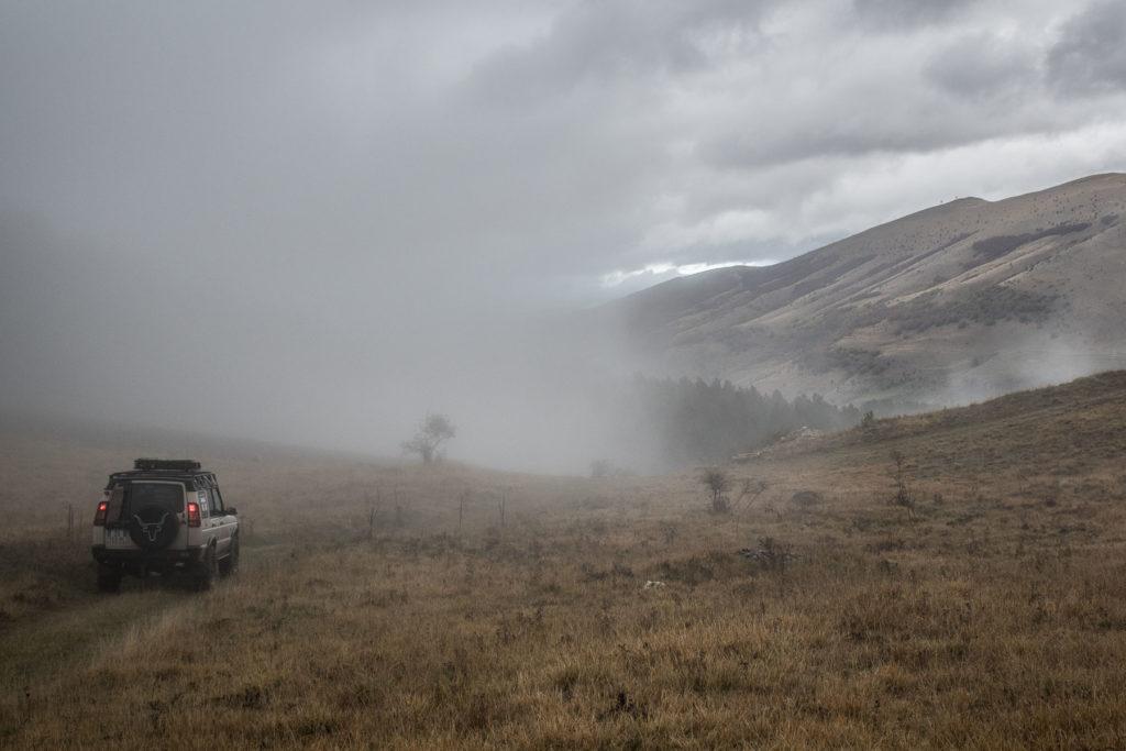 Tirreno_Adriatica_2019_Land_Rover_Experience_Italia_Registro_Italiano_Land_Rover221