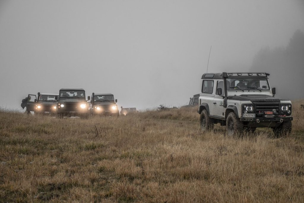 Tirreno_Adriatica_2019_Land_Rover_Experience_Italia_Registro_Italiano_Land_Rover222