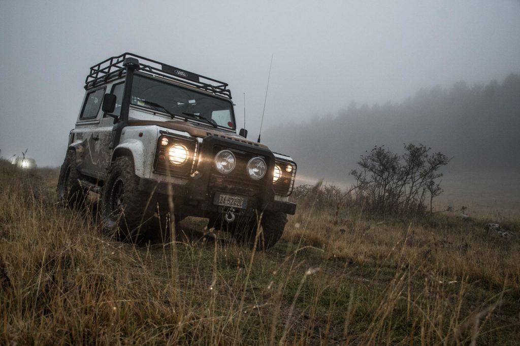 Tirreno_Adriatica_2019_Land_Rover_Experience_Italia_Registro_Italiano_Land_Rover223