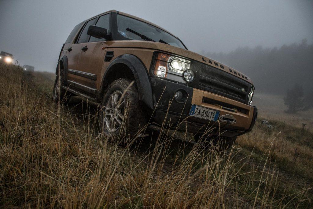 Tirreno_Adriatica_2019_Land_Rover_Experience_Italia_Registro_Italiano_Land_Rover224