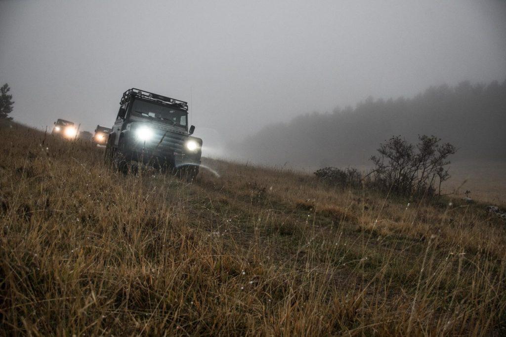 Tirreno_Adriatica_2019_Land_Rover_Experience_Italia_Registro_Italiano_Land_Rover225