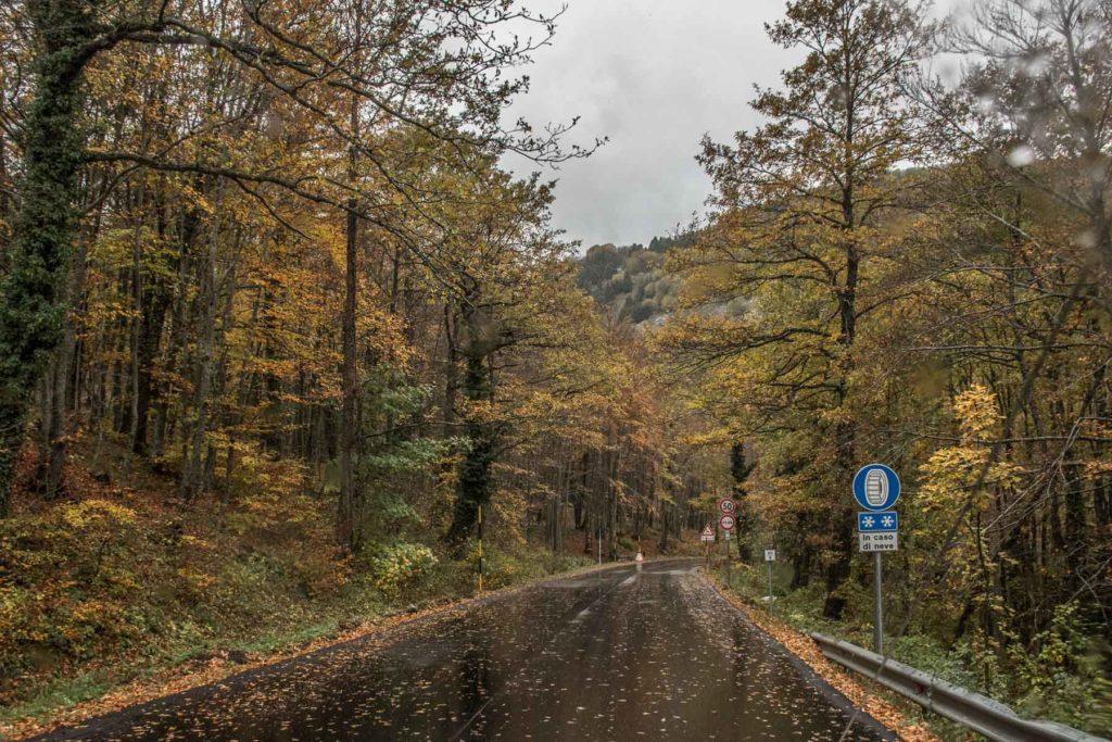 Tirreno_Adriatica_2019_Land_Rover_Experience_Italia_Registro_Italiano_Land_Rover227