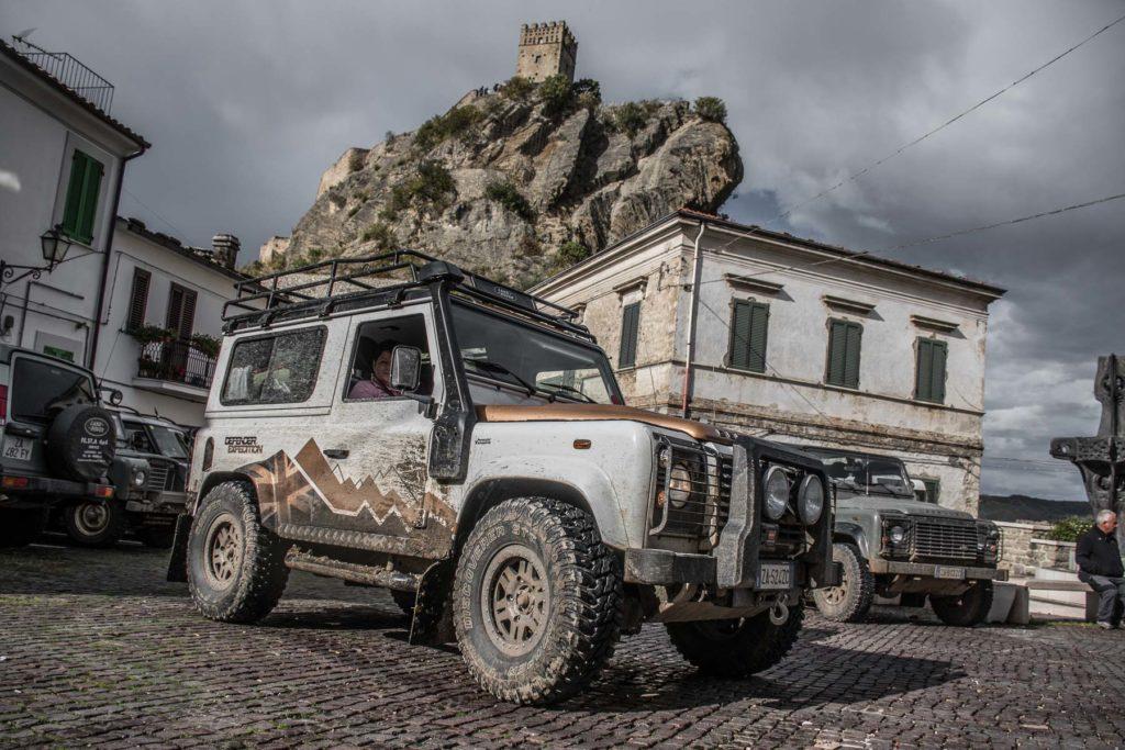 Tirreno_Adriatica_2019_Land_Rover_Experience_Italia_Registro_Italiano_Land_Rover230