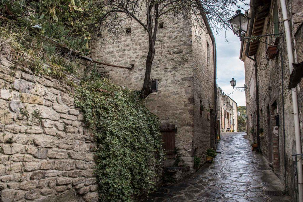 Tirreno_Adriatica_2019_Land_Rover_Experience_Italia_Registro_Italiano_Land_Rover231